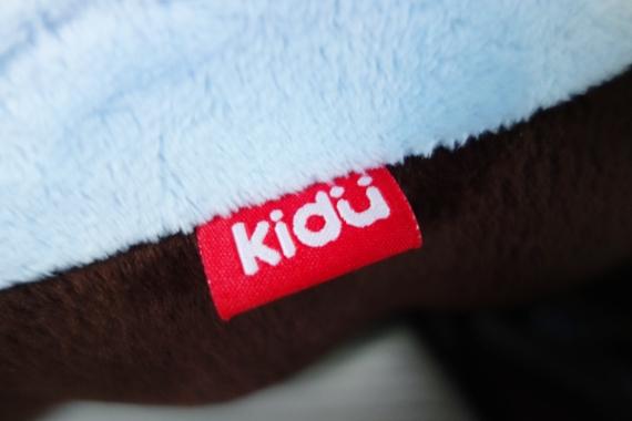 KIDU-奇荳 安全抱抱枕 (8).JPG