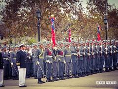 """"""" Honor y lealtad """" (rodrigo77121) Tags: chile militares marinos 21demayo gloriasnavales"""