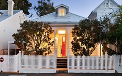 17 Lawson Street, Balmain NSW