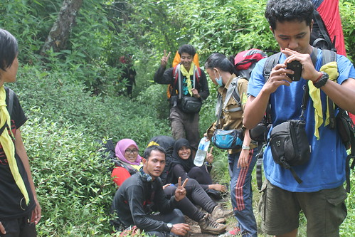 "Pendakian Sakuntala Gunung Argopuro Juni 2014 • <a style=""font-size:0.8em;"" href=""http://www.flickr.com/photos/24767572@N00/27093586751/"" target=""_blank"">View on Flickr</a>"