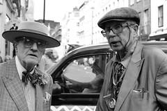 london scene (Paul Steptoe Riley) Tags: cab taxi