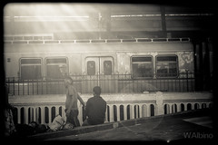 - urban flare - (wphotoalbino) Tags: city metro be metropolis belohorizonte metropole wphotoalbino