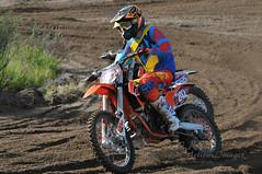 DSC_5463 (Shane Mcglade) Tags: mercer motocross mx