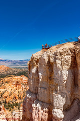 Inspiration Point - Bryce Canyon National Park (mikerhicks) Tags: travel arizona usa southwest nature landscape geotagged outdoors photography utah spring unitedstates desert hiking adventure event backpacking bryce brycecanyon inspirationpoint marblecanyon brycecanyonnationalpark onemile geo:country=unitedstates geo:state=utah camera:make=canon exif:make=canon exif:focallength=18mm exif:aperture=10 geo:city=bryce exif:lens=1835mm exif:isospeed=100 canoneos7dmkii camera:model=canoneos7dmarkii exif:model=canoneos7dmarkii sigma1835f18dchsma geo:lat=3761333000 geo:lon=11216935333 geo:lat=3761333 geo:lon=11216935333333 geo:location=brycecanyon