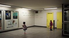 enri enn (natha_dunkel) Tags: berlin ubahn westhafen