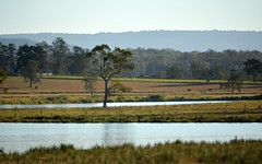 Stratheden wetlands (dustaway) Tags: water australia nsw wetlands australianlandscape waterscape richmondrange northernrivers australiantrees richmondvalley strathedenwetlands