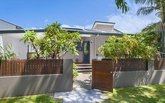 Villa 4/20 Booyun Street, Brunswick Heads NSW