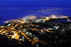 San Marino (Carlos Andrs Rivera) Tags: san italia marino italiy