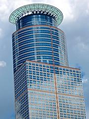 Architecture, Minneapolis, MN (Robby Virus) Tags: windows building minnesota architecture skyscraper minneapolis