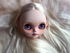 Blythe custom #99