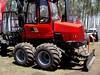 Forexpo 2016(102) (TrelleborgAgri) Tags: forestry twin tires trelleborg skidder t480 forexpo t440