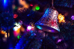Andrew Gomzyakov_Christmas Bokeh Bell_a0RnRQ (Matthieu Boube) Tags: cats catvideos cat funny funniest funnyvideos funnycats funnycatsvideos catsfunny funnycat catfunny kitty kitten kittens cute