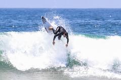 IMG_4488 (Ron Lyon Photo) Tags: summer canon surf northside tamron huntingtonbeach hb surfcity sok groms hbpier surfphotography lostsurfboards surfprescriptions ronlyonphoto