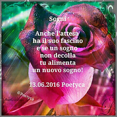 Sogni (Poetyca) Tags: featured image sfumature poetiche