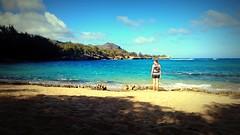 04-1-Kauai-DSC_0196 (J4NE) Tags: flickr janine hawaii beach vacation pacific