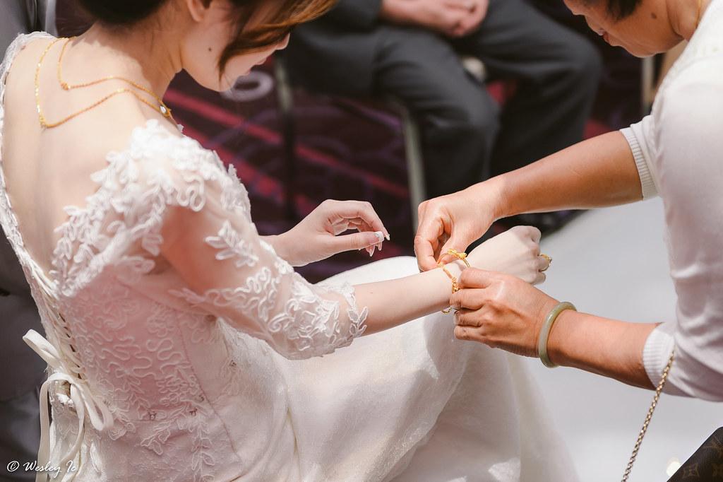 """""""婚攝,新莊典華婚宴會館婚攝,婚攝wesley,婚禮紀錄,婚禮攝影""""'LOVE06180'"""