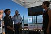 DSC_5588 (SMAEMV-Projet Parc Naturel Régional du Mt Ventoux) Tags: sommet ventoux smaemv infoclimat alain gabert dominique santoni