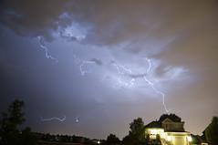 Lightning36 - 07 July 2016 (Darin Ziegler) Tags: storm nikon colorado coloradosprings lightning thunder d300 nikonafsdxnikkor1685f3556gedvr darinziegler