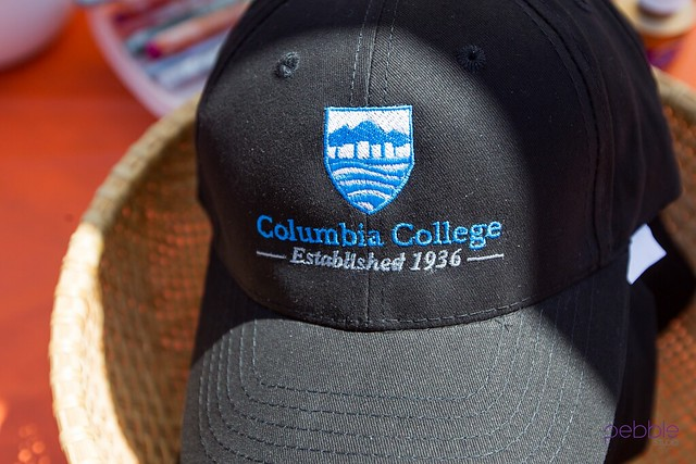 2016Jul27-ColumbiaCollege80yr-Highlight-54