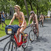 world naked bike ride montreal 50