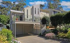 29 Endeavour Avenue, Lilli Pilli NSW