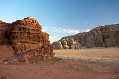 Jordan-5d-284 (Dan Bachmann) Tags: trek desert wadirum jordan 2015 txr