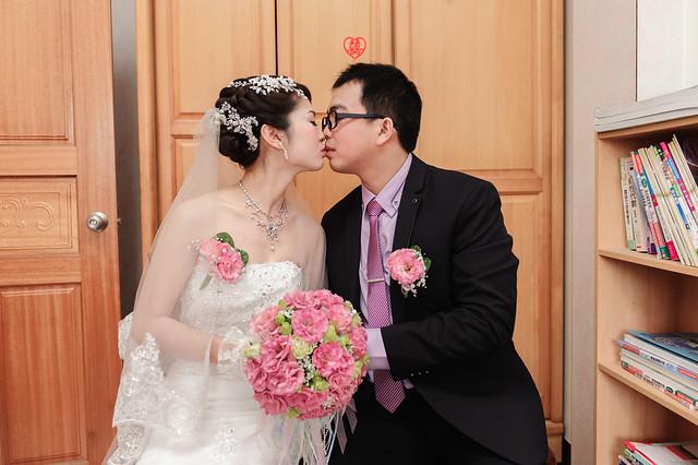 Redcap-Studio, 紅帽子, 紅帽子工作室, 桃園婚攝, 桃園龍潭, 婚禮攝影, 婚攝, 婚攝紅帽子, 婚攝推薦, 龍潭桃群餐廳, 龍潭桃群餐廳婚攝,14