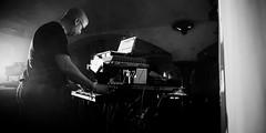 mago @ elektroanschlag 2015 (s.alt) Tags: music festival concert industrial salt electronicmusic ambient electro noise electronic mago ea elektroanschlag ea15 wwwelektroanschlagde elektroanschlag2015 ea2015