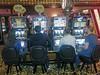 7 Reno Gamblers