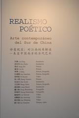 REALISMO POETICO (18)
