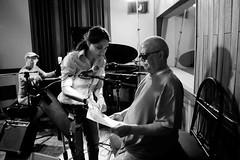 Pablo Milanés grabó un dúo con Haydée