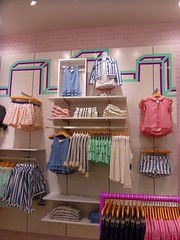 f21_dcc_opening (58)