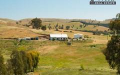 76 Tinmine Rd, Mullengandra NSW