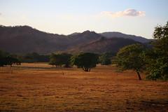 IMG_9817 (JoanZoniga) Tags: sunset santacruz mountains colors canon landscape atardecer photography costarica paisaje hills potrero sunsetlight centralamerica sabana colinas guanacaste llanura planicie guanacasteprovince americacentral bajura efs55250mm canoneoskissx7 pampaguanacasteca