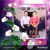 "by @sengdorothy ""Blessed 27th Anniversary to... (kachinlifestories) Tags: life family love mom model singapore dad nu sweet anniversary journey wa endurance partner blessed 27th role faithful fruitful kachin uploaded:by=flickstagram kachinlifestories klssingapore photorepostapp chyejuhtingnu chyejushakawn dinghku hkristan sengdorothy instagram:photo=711237404238234163294246487"