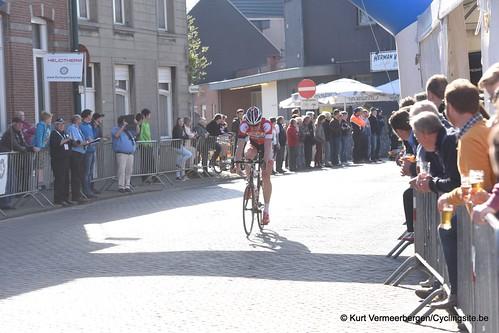 1000 euro race (458)