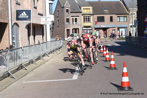 1000 euro race (148)