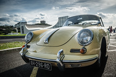 Tour Auto 2015 - Biarritz (Jrme Cousin) Tags: auto old classic car de nikon automobile 2000 tour voiture collection porsche 28 tamron pays basque coches biarritz ancienne bab cite optic euskal herria 2015 euskai 2470 herri locean d700 worldcars