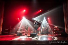 OFG_9344 (Officina FotoGrafica) Tags: teatro nikon live musica pino daniele officina fotografica socrate d610 catellana d700