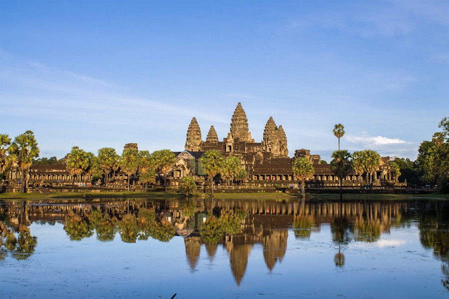 Of-course-any-trip-to-Cambodia-would-not-be-complete-without-visiting-Angkor-Wat