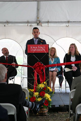 2015 - April - CLS - SOE - Lagomarcino Ribbon Cutting (251 of 321).jpg (ISU College of Human Sciences) Tags: white spring education april opening isu ribboncutting soe chs grandopening leath iowastateuniversity 2015 schoolofeducation bosselman pamelawhite lagomarcinohall strathe schoolofed cuttingofribbon collegeofhumansciences april2015 spring2015 isuchs robertbosselman lagomarcinocourtyard deanpamelashite directorfortheschoolofeducationmarlenestrathe lagomarcinohallribboncutting marlenestathe schoolofeducationribboncutting stephenleath