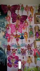 #Collection #doll #barbie #fairytopia #mernaid #princess #muvie #shakira #hammah #montana #hannahmonatana #miley #cyrus #mileycurus #hsm #highschoolmusical #disney #chanel #animators #monster #high #monsterhigh #everafterhigh #bratz #myscena etc (abbeykota) Tags: monster high montana doll princess barbie disney collection cyrus chanel shakira bratz miley animators fairytopia hammah hsm highschoolmusical muvie mernaid hannahmonatana monsterhigh mileycurus everafterhigh myscena