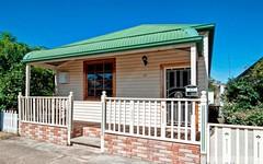 47 Maitland Street, Stockton NSW