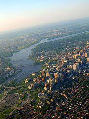 Hot_Air_Balloon_ride_Ottawa_II