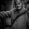 (Frank Busch) Tags: street portrait bw man look germany munich blackwhite hard streetphotography workshop stare thomasleuthard frankbusch wwwfrankbuschname photobyfrankbusch frankbuschphotography imagebyfrankbusch wwwfrankbuschphoto