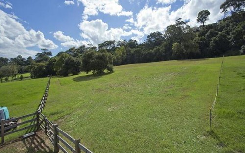 73 Wimbledon Grove, Garden Suburb NSW