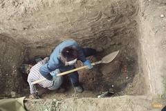 7. Обретение мощей архимандрита Трифона. 6.06.2002