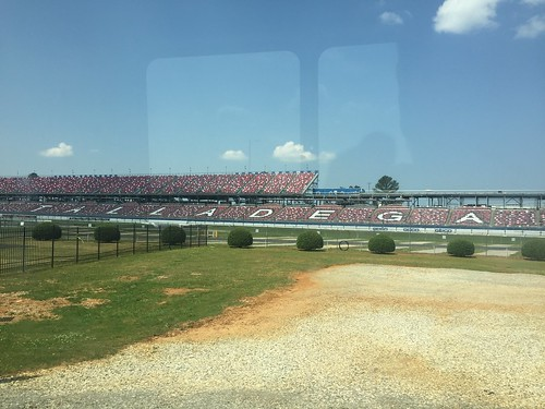 "Talladega Superspeedway • <a style=""font-size:0.8em;"" href=""http://www.flickr.com/photos/20810644@N05/17955124725/"" target=""_blank"">View on Flickr</a>"