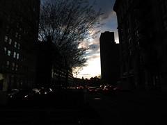IMG_1785 (fuzzywomack) Tags: nyc newyorkcity newyork manhattan broadway day112