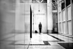 (Alan Schaller) Tags: street leica white black alan 35mm photography and monochrom ethiopia summilux asph fle schaller typ 246